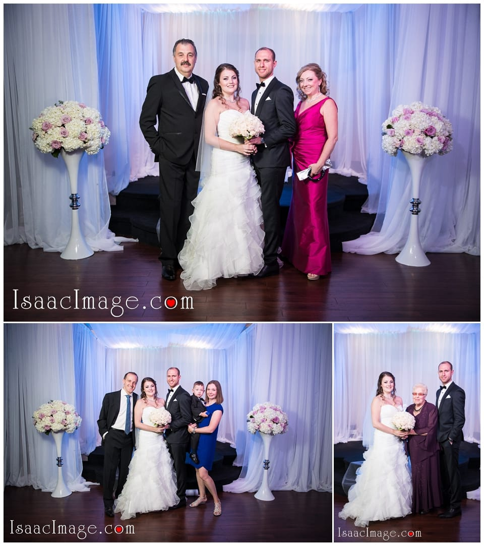 Shangri La Toronto Wedding Alex and Anna_9845.jpg