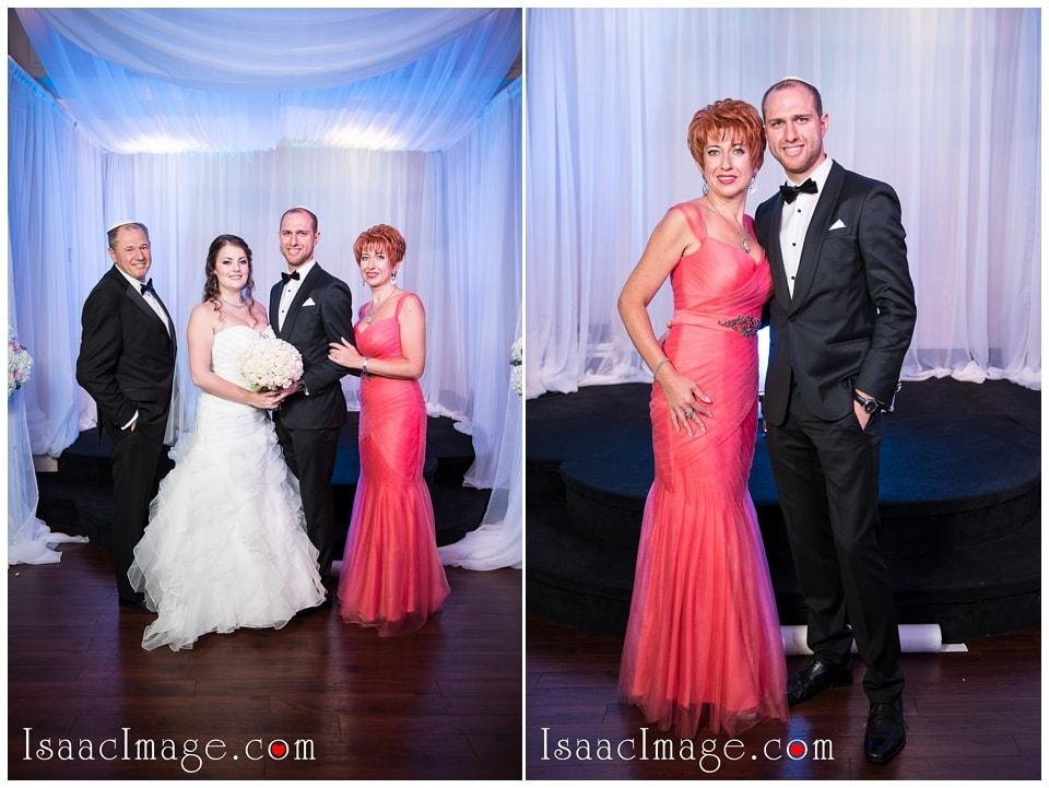 Shangri La Toronto Wedding Alex and Anna_9848.jpg