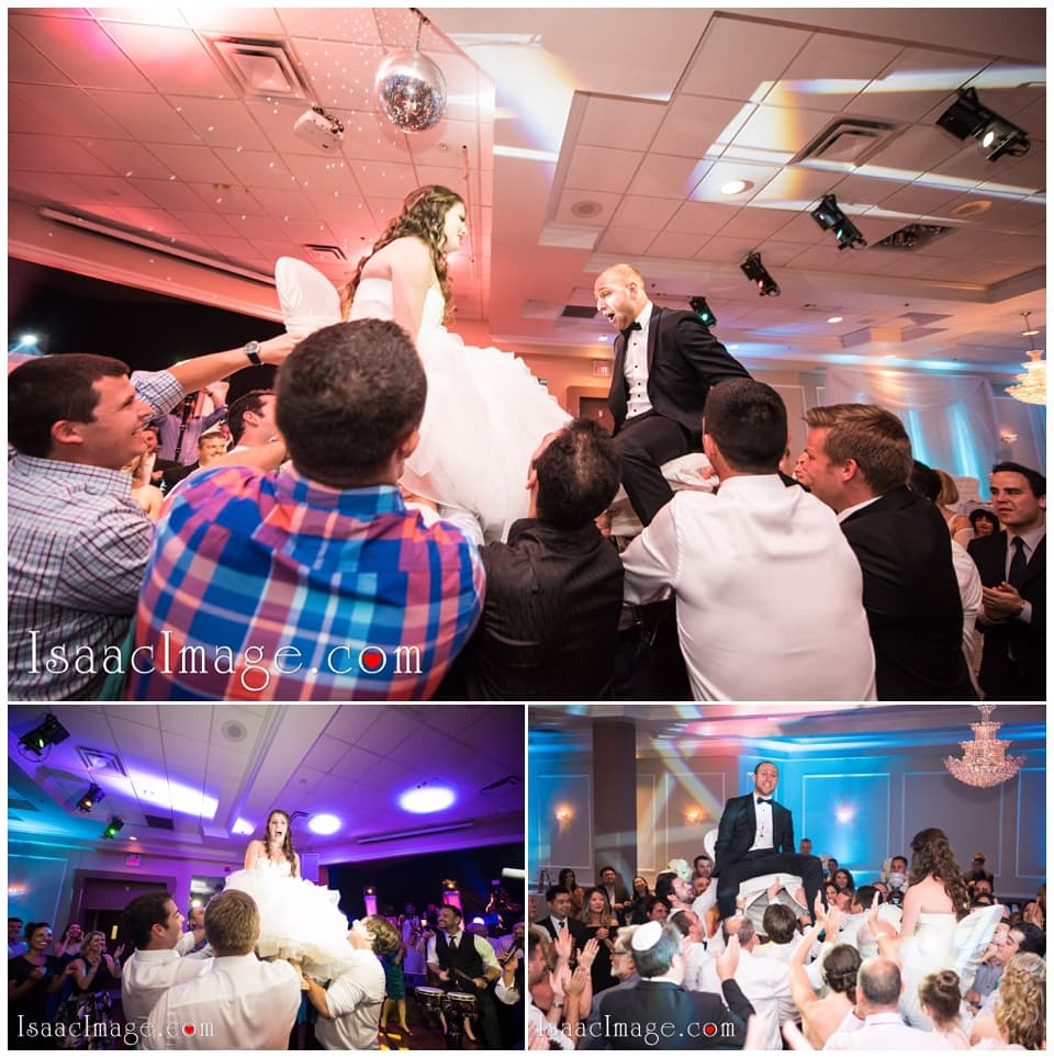 Shangri La Toronto Wedding Alex and Anna_9868.jpg
