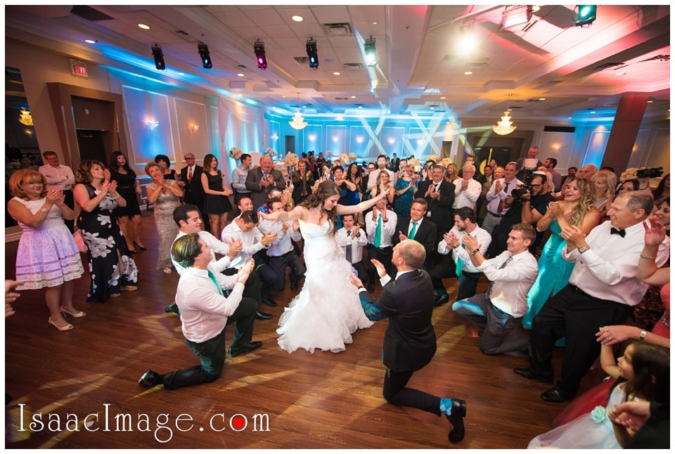 Shangri La Toronto Wedding Alex and Anna_9871.jpg