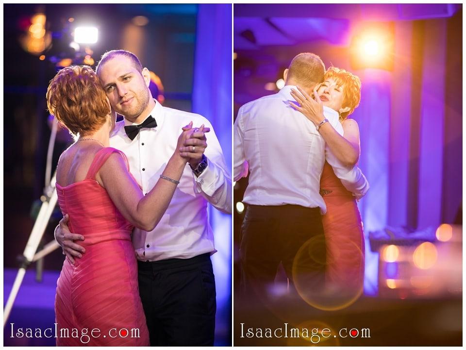 Shangri La Toronto Wedding Alex and Anna_9888.jpg
