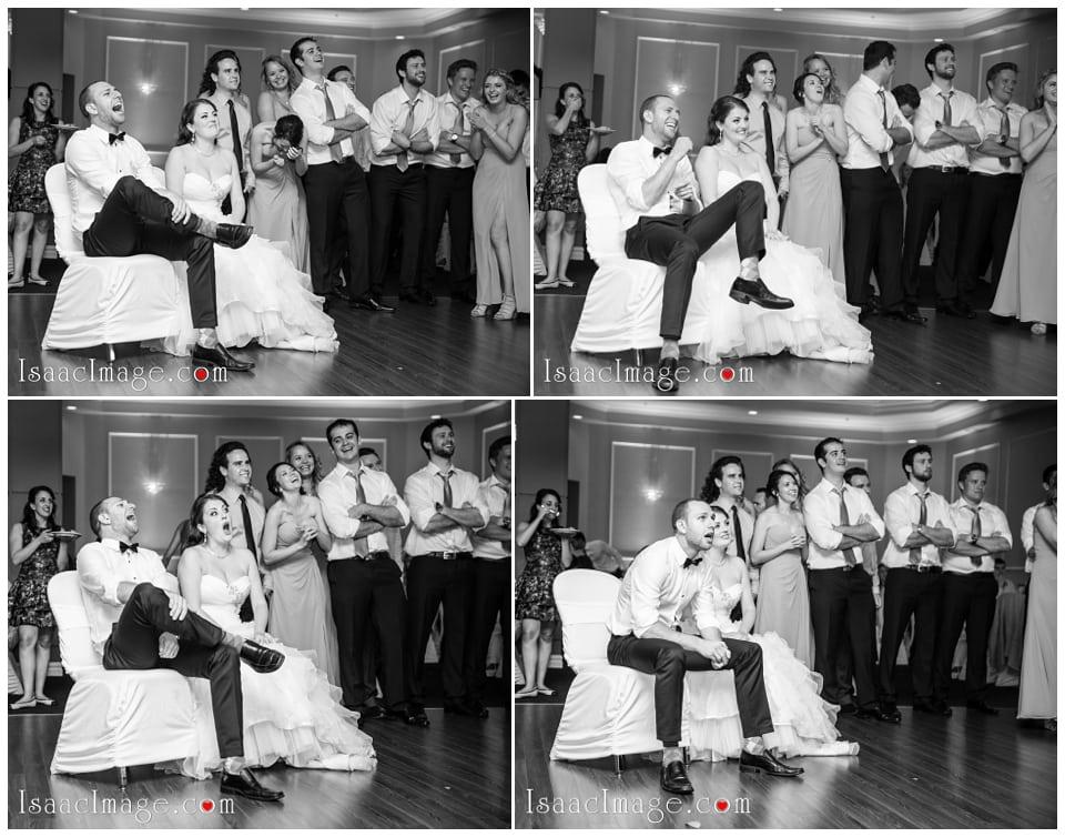 Shangri La Toronto Wedding Alex and Anna_9926.jpg