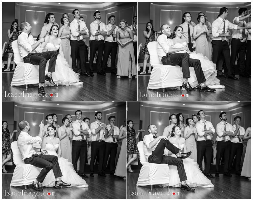 Shangri La Toronto Wedding Alex and Anna_9928.jpg
