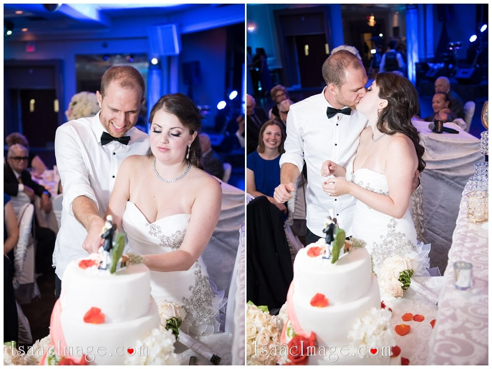 Shangri La Toronto Wedding Alex and Anna_9930.jpg