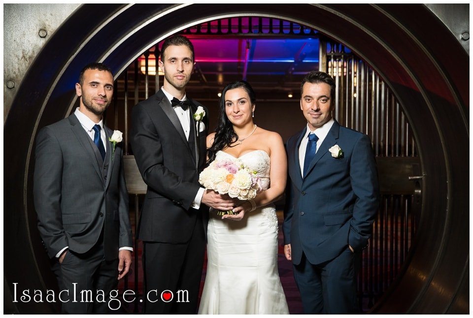 Toronto one king west wedding Eugene and Diana_0310.jpg