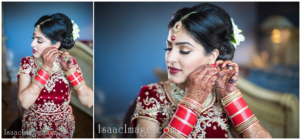 Grand Empire banquet hall Wedding Reema and Parul_1336.jpg