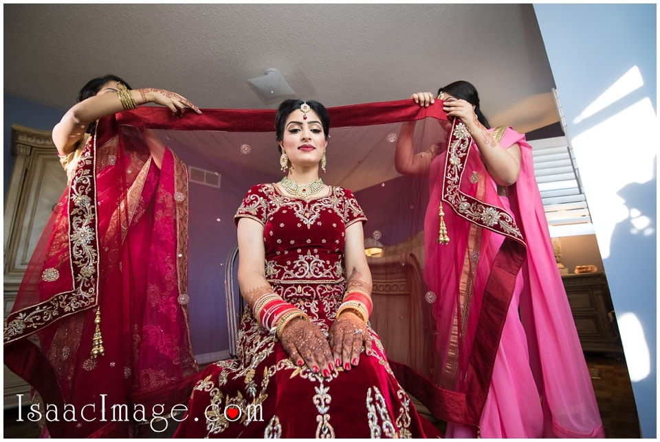 Grand Empire banquet hall Wedding Reema and Parul_1349.jpg