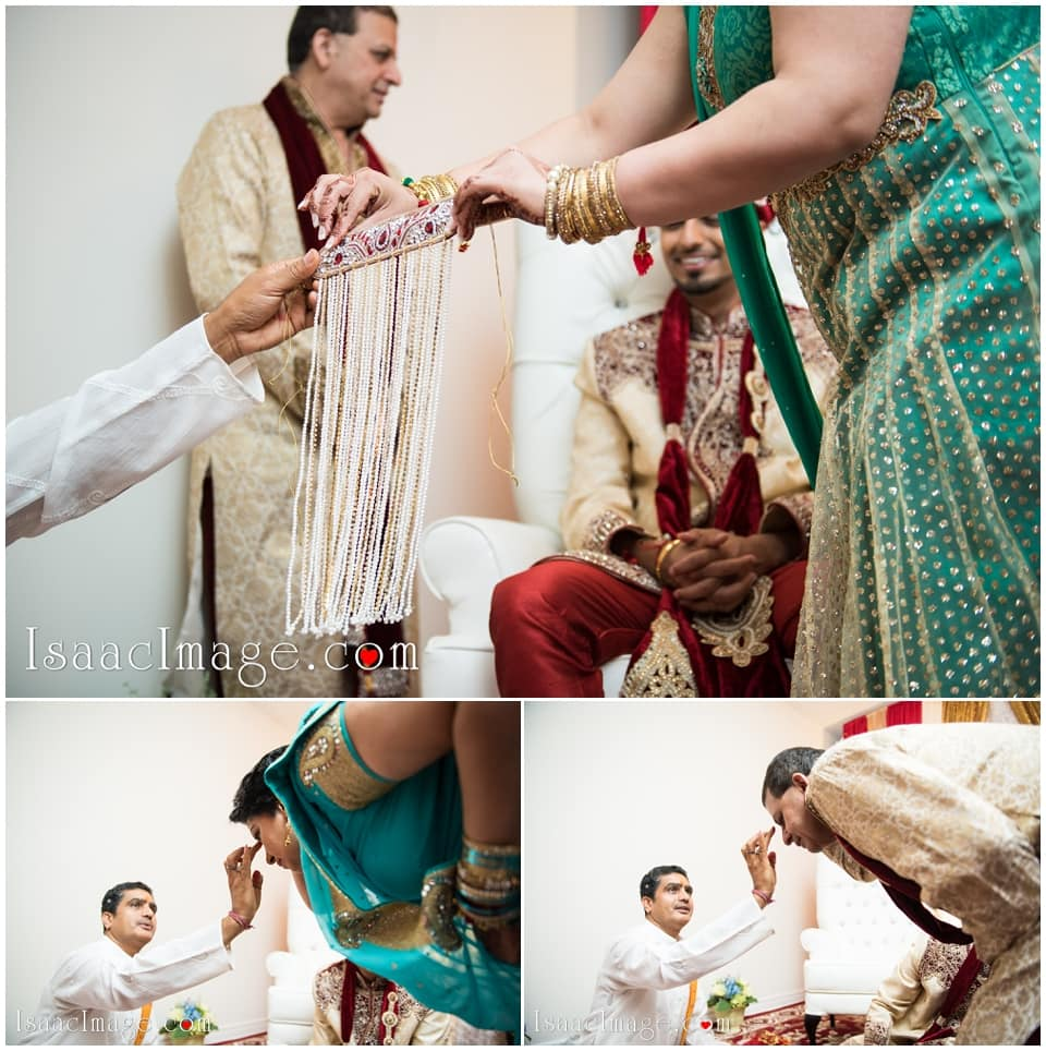 Grand Empire banquet hall Wedding Reema and Parul_1375.jpg