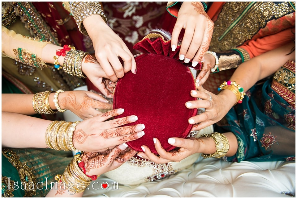 Grand Empire banquet hall Wedding Reema and Parul_1378.jpg