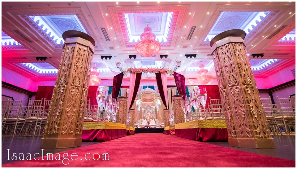 Grand Empire banquet hall Wedding Reema and Parul_1415.jpg