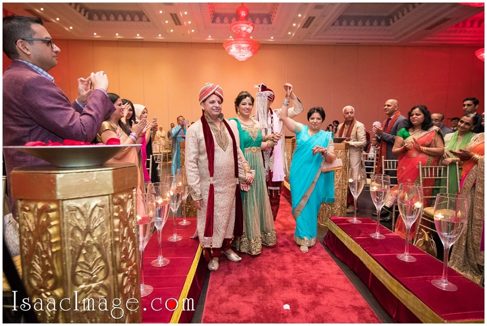 Grand Empire banquet hall Wedding Reema and Parul_1417.jpg