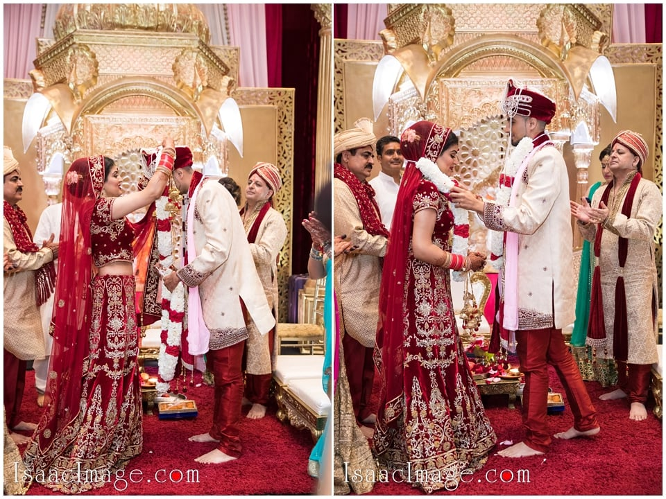 Grand Empire banquet hall Wedding Reema and Parul_1422.jpg