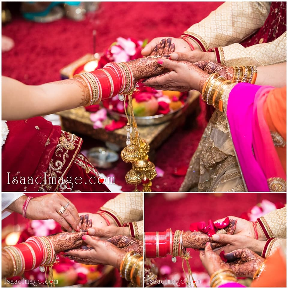 Grand Empire banquet hall Wedding Reema and Parul_1425.jpg