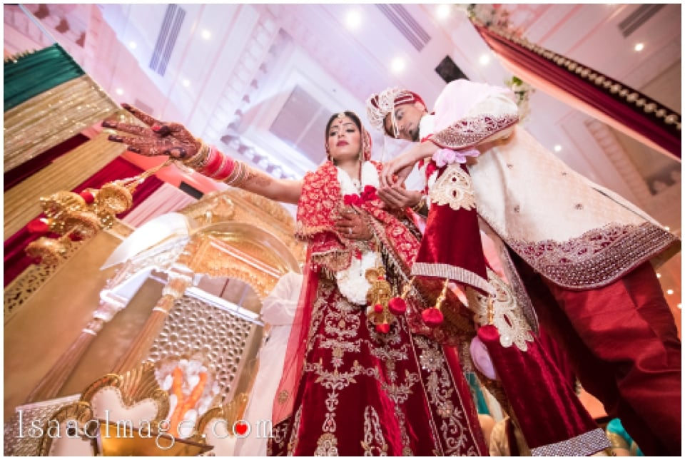 Grand Empire banquet hall Wedding Reema and Parul_1430.jpg