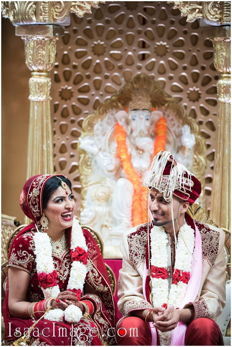 Grand Empire banquet hall Wedding Reema and Parul_1431.jpg