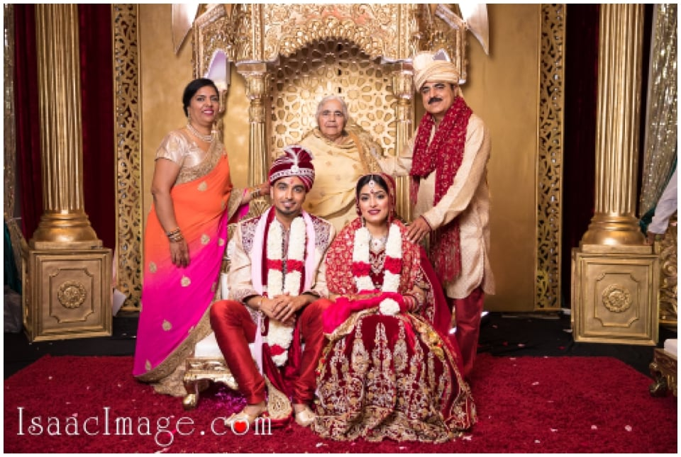Grand Empire banquet hall Wedding Reema and Parul_1443.jpg