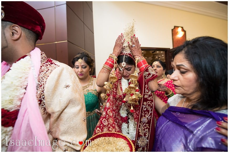 Grand Empire banquet hall Wedding Reema and Parul_1453.jpg