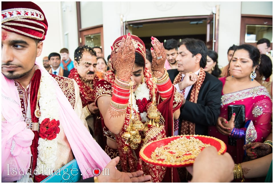 Grand Empire banquet hall Wedding Reema and Parul_1459.jpg
