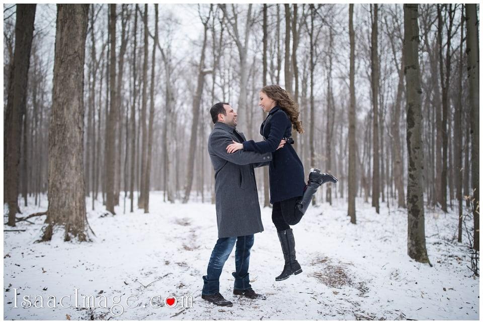 Vaughan Engagement session Simon and Masha_2159.jpg