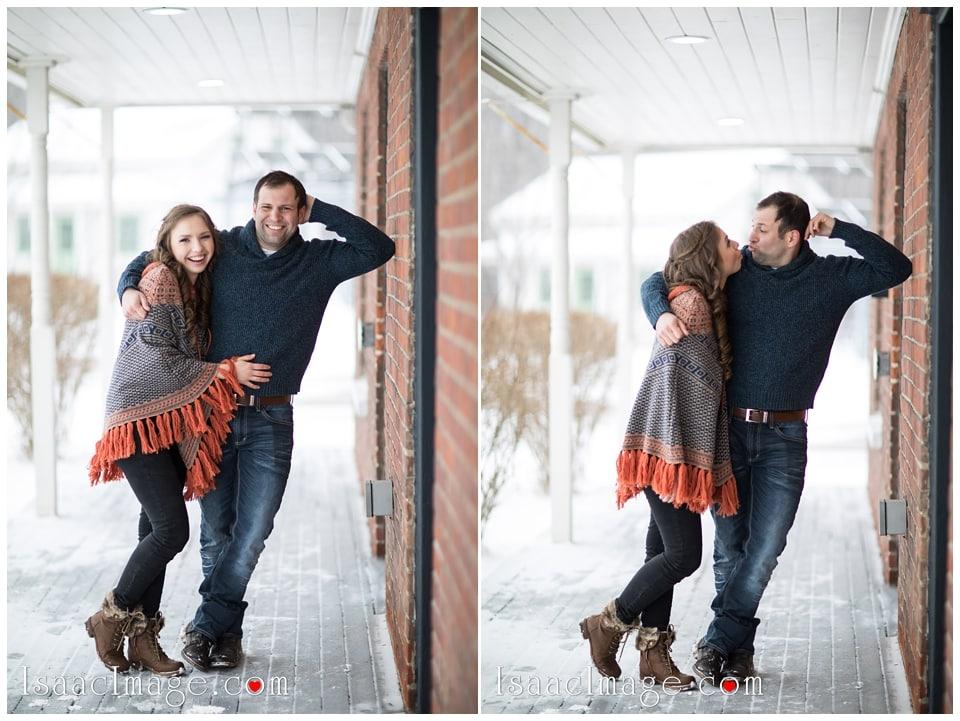 Vaughan Engagement session Simon and Masha_2183.jpg
