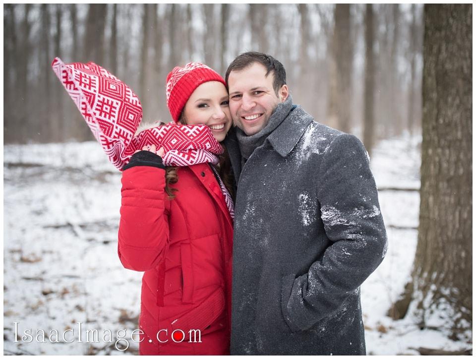 Vaughan Engagement session Simon and Masha_2193.jpg