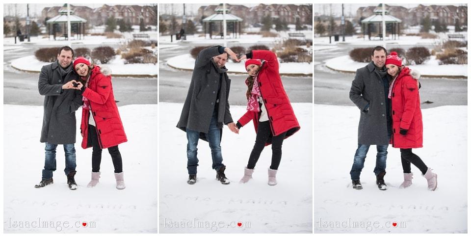Vaughan Engagement session Simon and Masha_2200.jpg