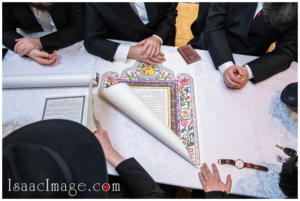 terrace banquet hall Chabad Wedding Bassie and Dovi_2019.jpg