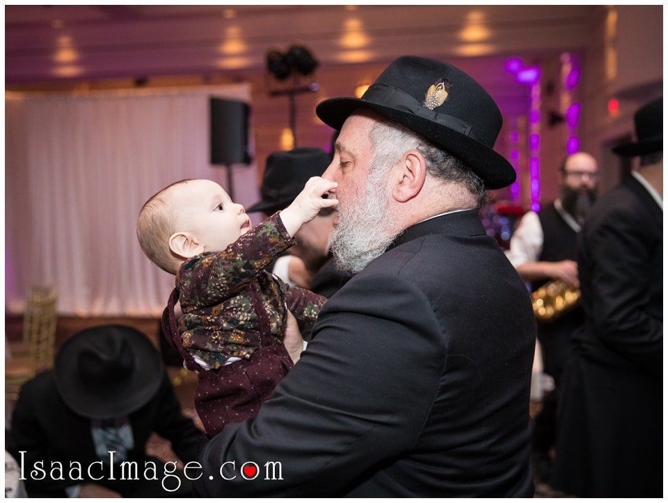 terrace banquet hall Chabad Wedding Bassie and Dovi_2030.jpg