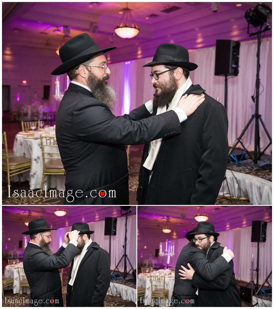 terrace banquet hall Chabad Wedding Bassie and Dovi_2033.jpg