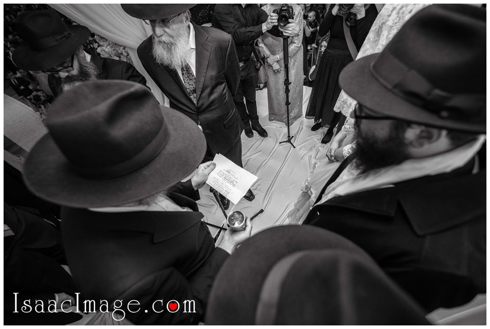terrace banquet hall Chabad Wedding Bassie and Dovi_2048.jpg