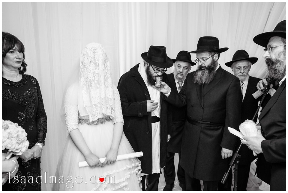 terrace banquet hall Chabad Wedding Bassie and Dovi_2052.jpg