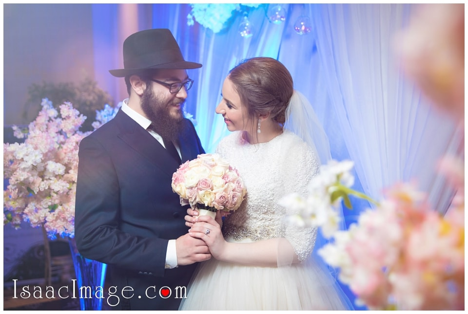 terrace banquet hall Chabad Wedding Bassie and Dovi_2060.jpg