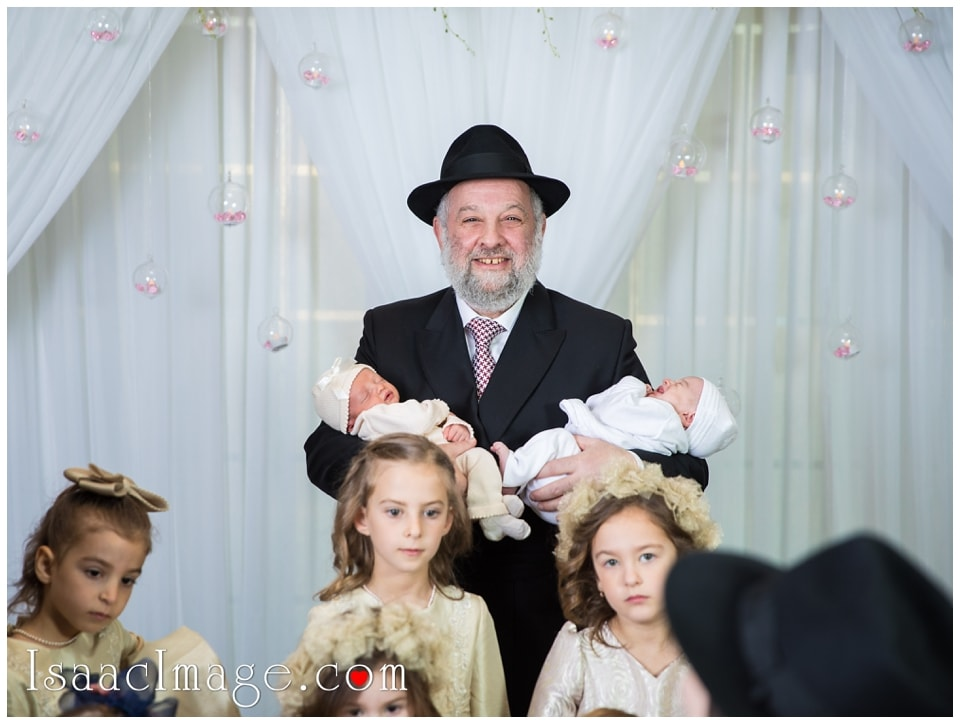 terrace banquet hall Chabad Wedding Bassie and Dovi_2070.jpg