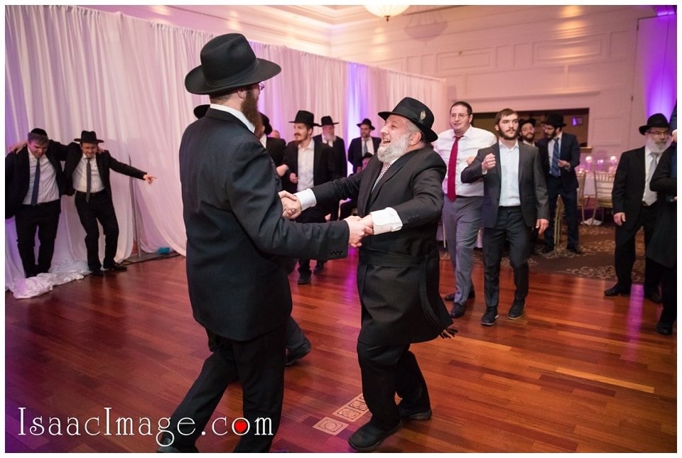 terrace banquet hall Chabad Wedding Bassie and Dovi_2086.jpg