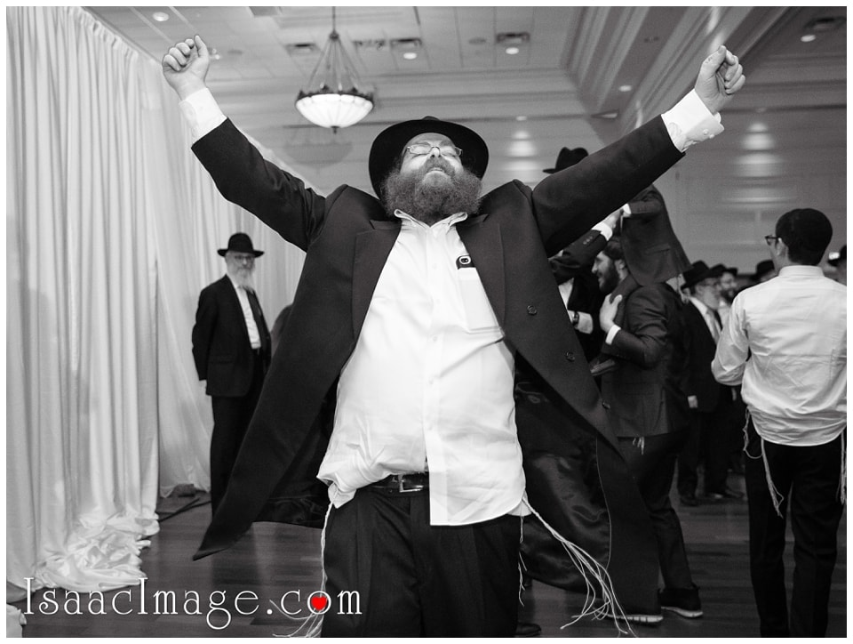 terrace banquet hall Chabad Wedding Bassie and Dovi_2087.jpg