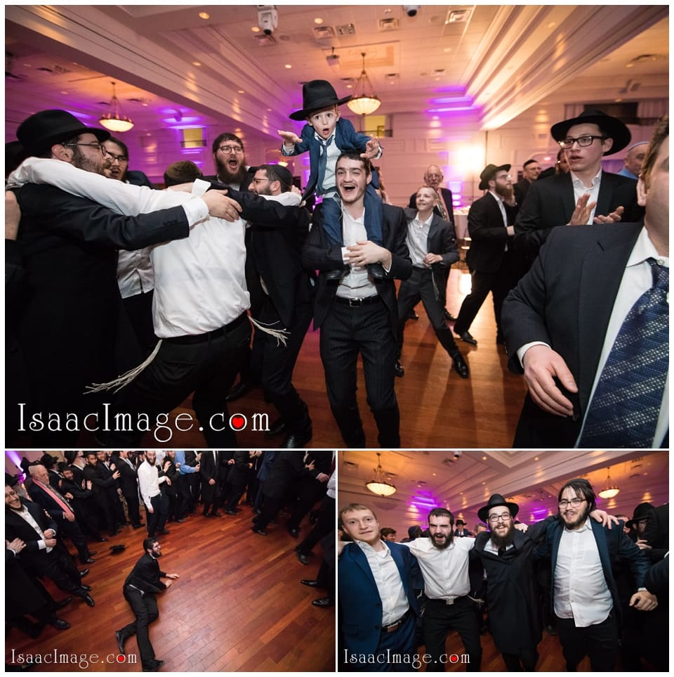 terrace banquet hall Chabad Wedding Bassie and Dovi_2090.jpg