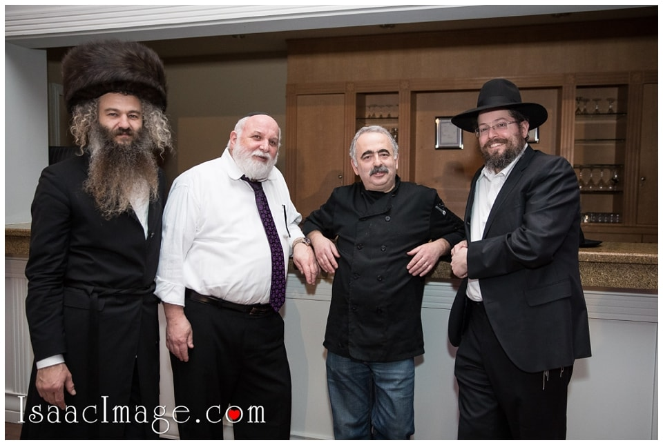 terrace banquet hall Chabad Wedding Bassie and Dovi_2120.jpg