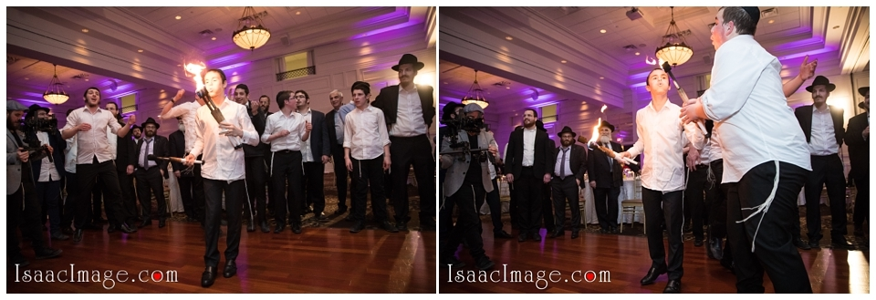 terrace banquet hall Chabad Wedding Bassie and Dovi_2132.jpg