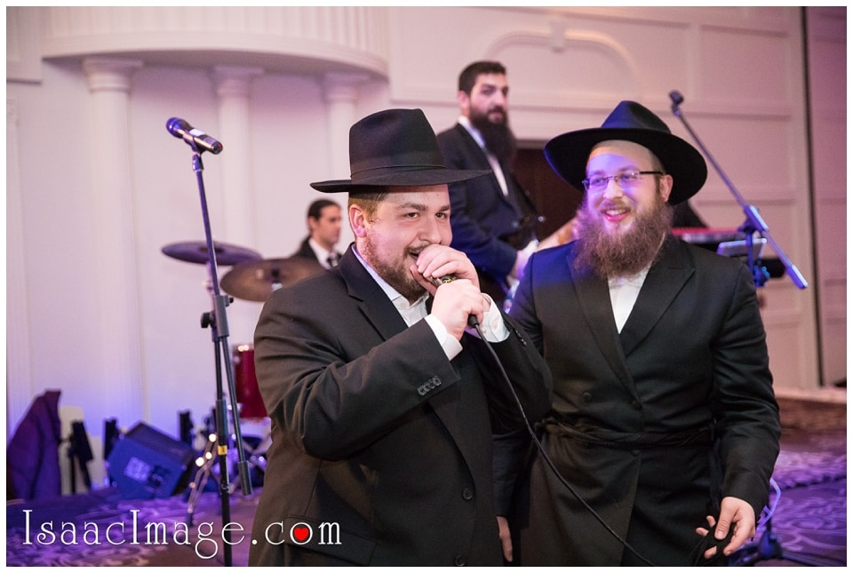 terrace banquet hall Chabad Wedding Bassie and Dovi_2133.jpg