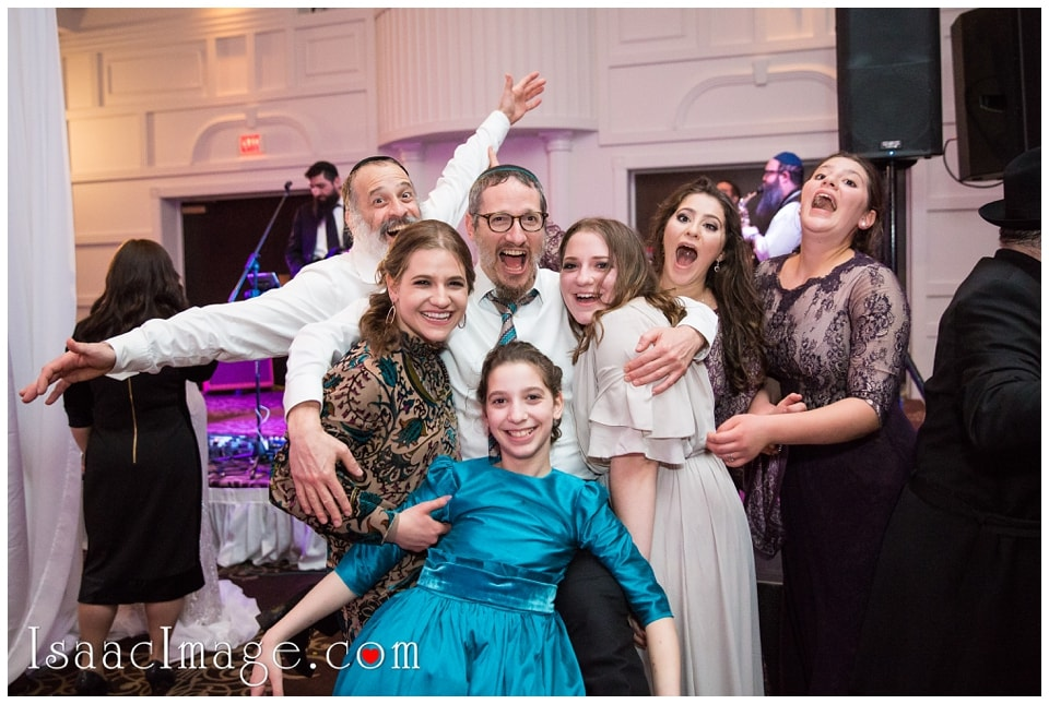 terrace banquet hall Chabad Wedding Bassie and Dovi_2134.jpg