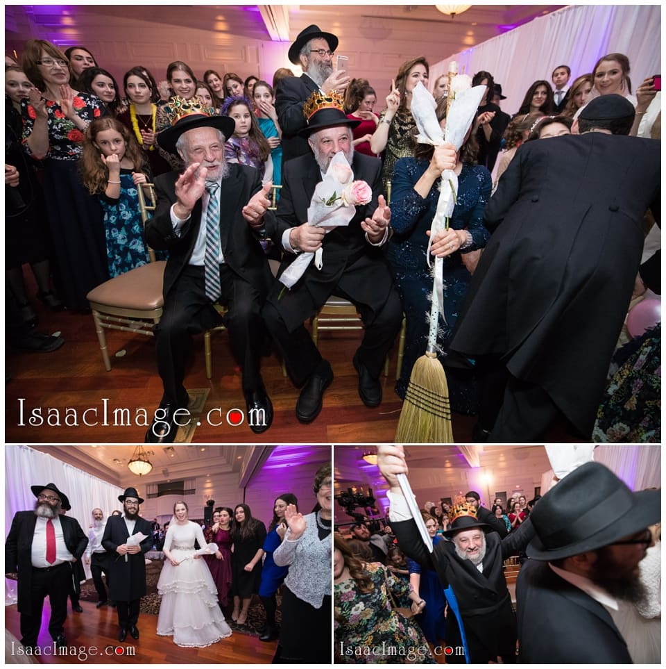 terrace banquet hall Chabad Wedding Bassie and Dovi_2137.jpg