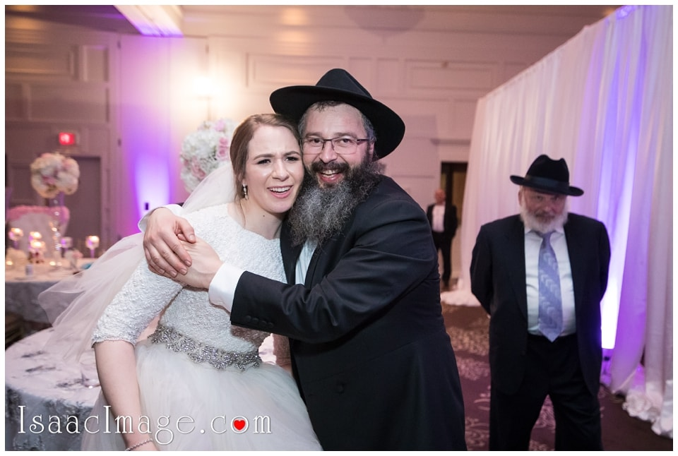 terrace banquet hall Chabad Wedding Bassie and Dovi_2139.jpg