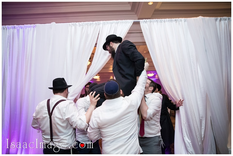 terrace banquet hall Chabad Wedding Bassie and Dovi_2144.jpg
