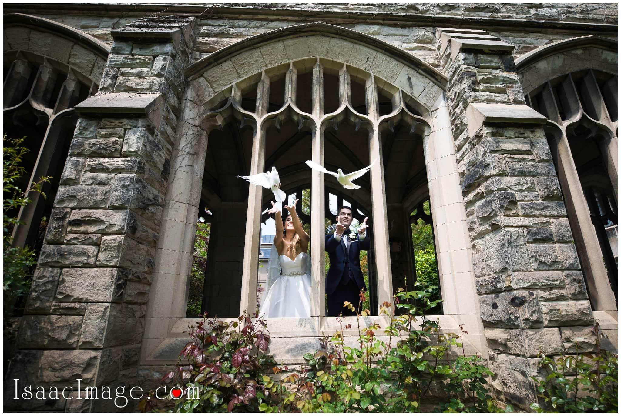 Michelle & Ron_2389.jpg