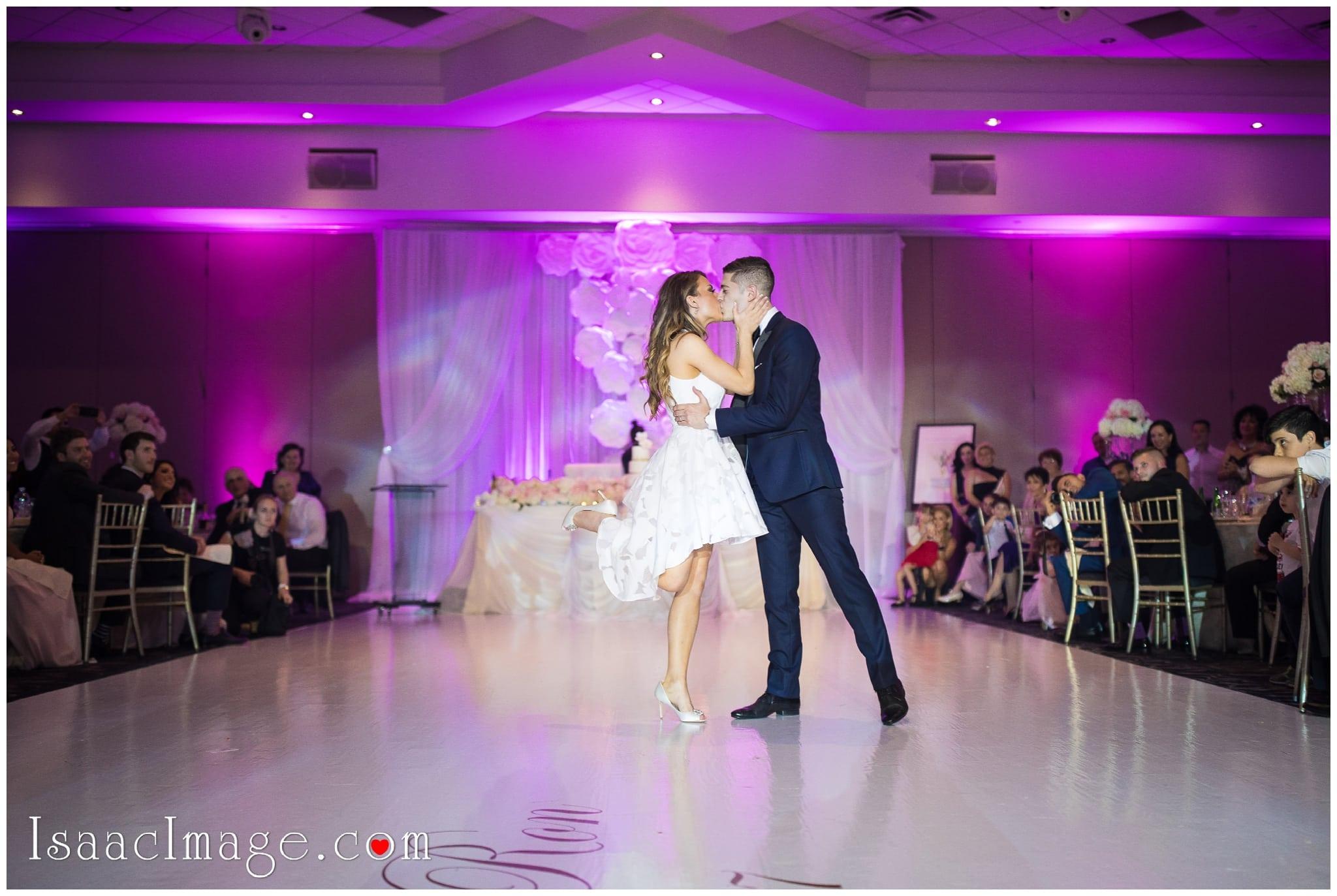 Michelle & Ron_2401.jpg
