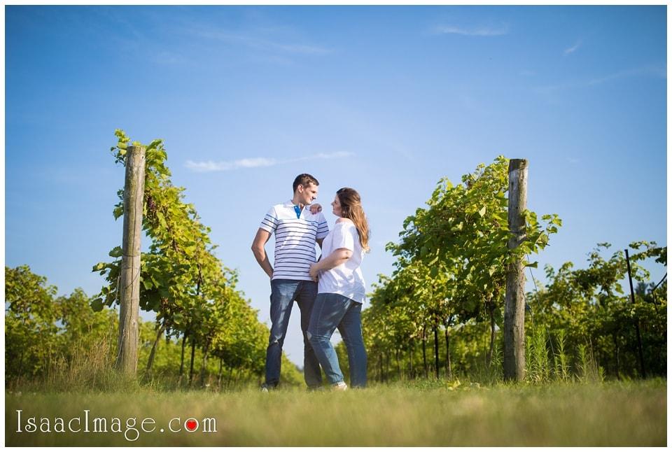 Bonnieheath estate lavender winery Engagement_3397.jpg