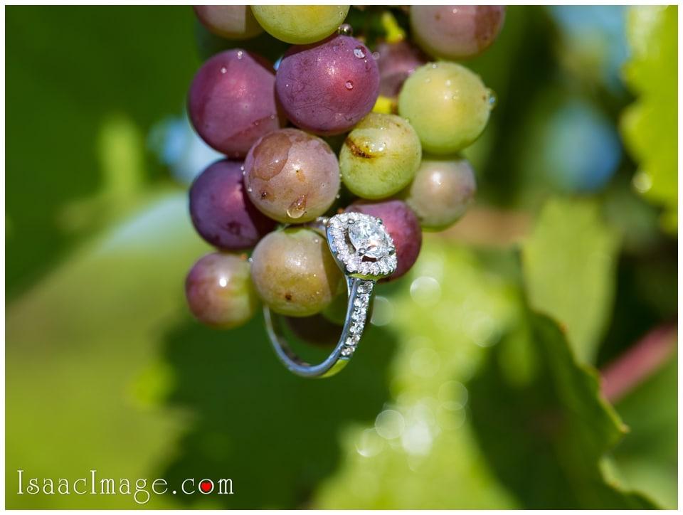 Bonnieheath estate lavender winery Engagement_3399.jpg