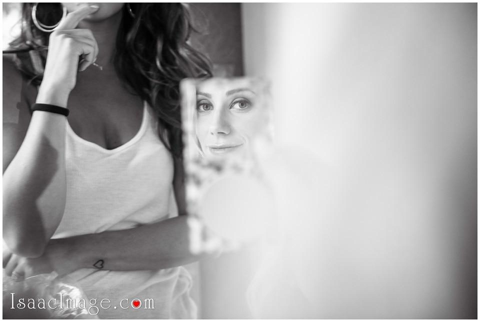 Toronto Airship37 Wedding Gina and James_3522.jpg