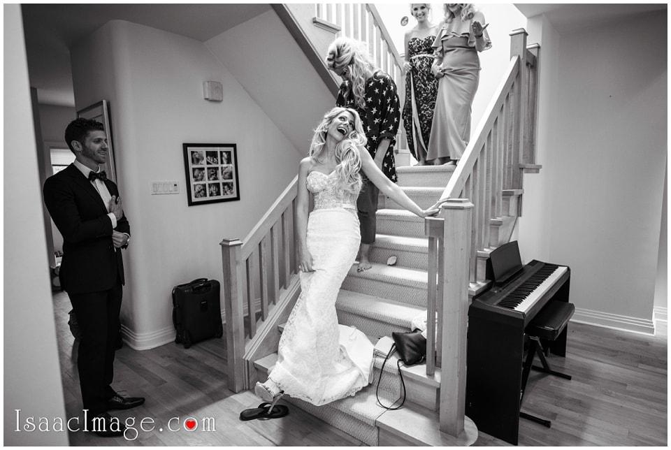 Toronto Airship37 Wedding Gina and James_3527.jpg