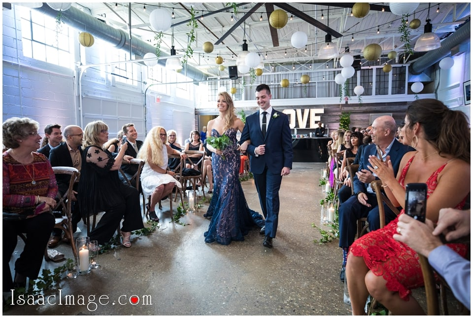 Toronto Airship37 Wedding Gina and James_3573.jpg